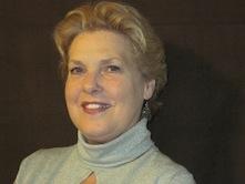 Joyce Hawley